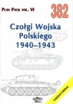 Polish-Tanks-in-1940-43