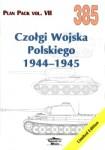 RARE-Polish-tanks-1944-1945-SALE
