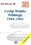 RARE-Polish-tanks-1944-1945-SALE