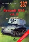 No-387-Renault-R35-vol-II