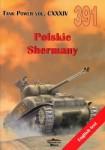 Polish-Shermans
