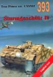 Sturmgeschutz-IV