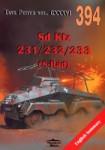 Sd-Kfz-231-232-233-8-Rad