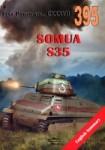 SOMUA-S35