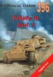 PzKpfw-III-Ausf-I