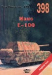 Maus-E-100