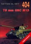 76-mm-GMC-M18