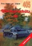 Sturmgeschutz-III-Ausf-A-E