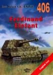 Ferdinand-Elefant