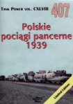 Polish-armoured-trains