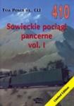Soviets-armored-trains-vol-I