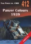 Panzer-Colour-1939
