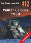 Panzer-Colour-1939