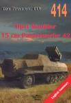Opel-Maultier-15-cm-Panzerwerfer-42