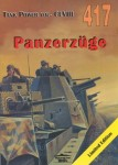 Panzerzuge-German-Armoured-Trains