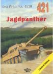 RARE-JAGDPANTHER