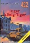 TIGER-KONIG-TIGER
