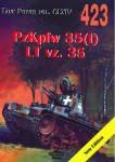 PzKpfw-35t-LT-vz-35
