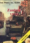 TRANSOLZA-1938