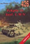 PzKpfw-III-Ausf-L-M-N