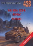 SD-KFZ-234-ADGZ-8-RAD
