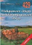 FLAKPANZER-38T