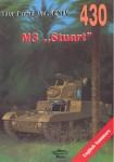 M3-STUART