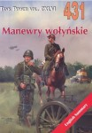 The-Volhynia-Monoeuvers-1938