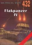 FLAKPANZER-IV