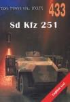 SD-KFZ-251