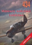 VOLHYNIAN-MANOEUVRERS-AVIATION