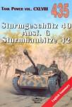 STUG-40-AUSF-G
