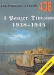 4-PANZER-DIVISION-1938-1945
