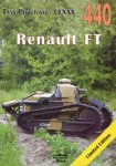 RENAULT-FT