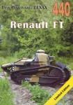 RARE-RENAULT-FT