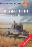 MARDER-II-III-VOL-II