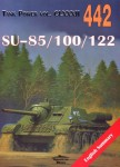 SU-85-100-122