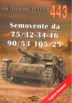 SEMOVENTE-75-34-46-90-53-105-25