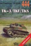 TK-3-TKF-TKS