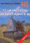 15-CM-SIG-33-AUF-PZKPFW-I-II-III