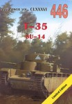T-35-AND-SU-14