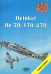 Heinkel-He-70-170-270