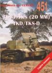 NR-451-TK-3-TKS-20-MM-TKD-TKS-D