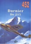 Dornier-Do-215