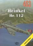 HEINKEL-He-112