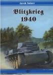 Blitzkrieg-1940
