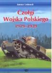 Tanks-of-Polish-Army-1919-1939