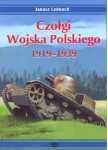 Tanks-of-Polish-Army-1919-1939