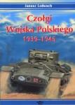 TANKS-OF-POLISH-ARMY-1939-1945-VOL-1