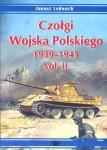 CZOLGI-WP-1939-1945-VOL-2